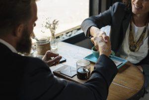 dohoda o skonceni pracovneho pomeru