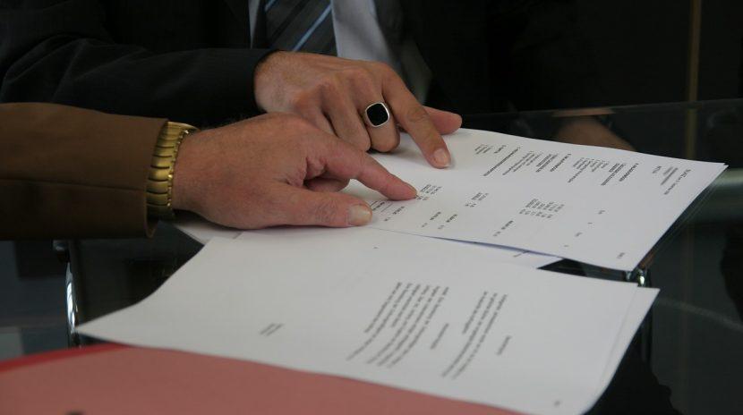 zmluva o buducej zmluve