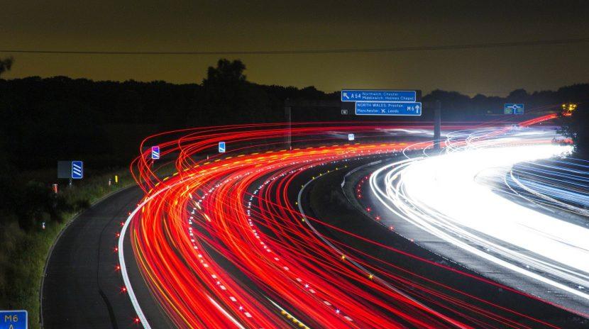 vedúci cestnej dopravy